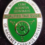 guide-badge
